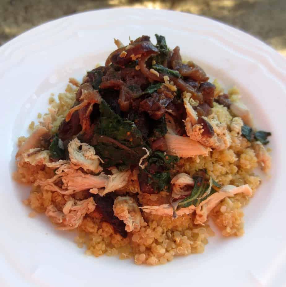 Onion Fig Kale Chicken Quinoa.jpg