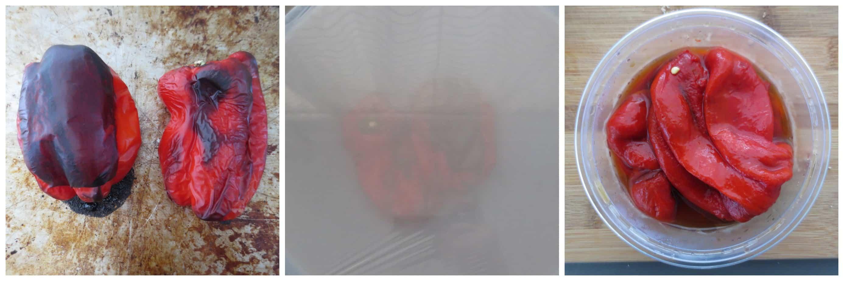 Roasted Red Peppers.jpg