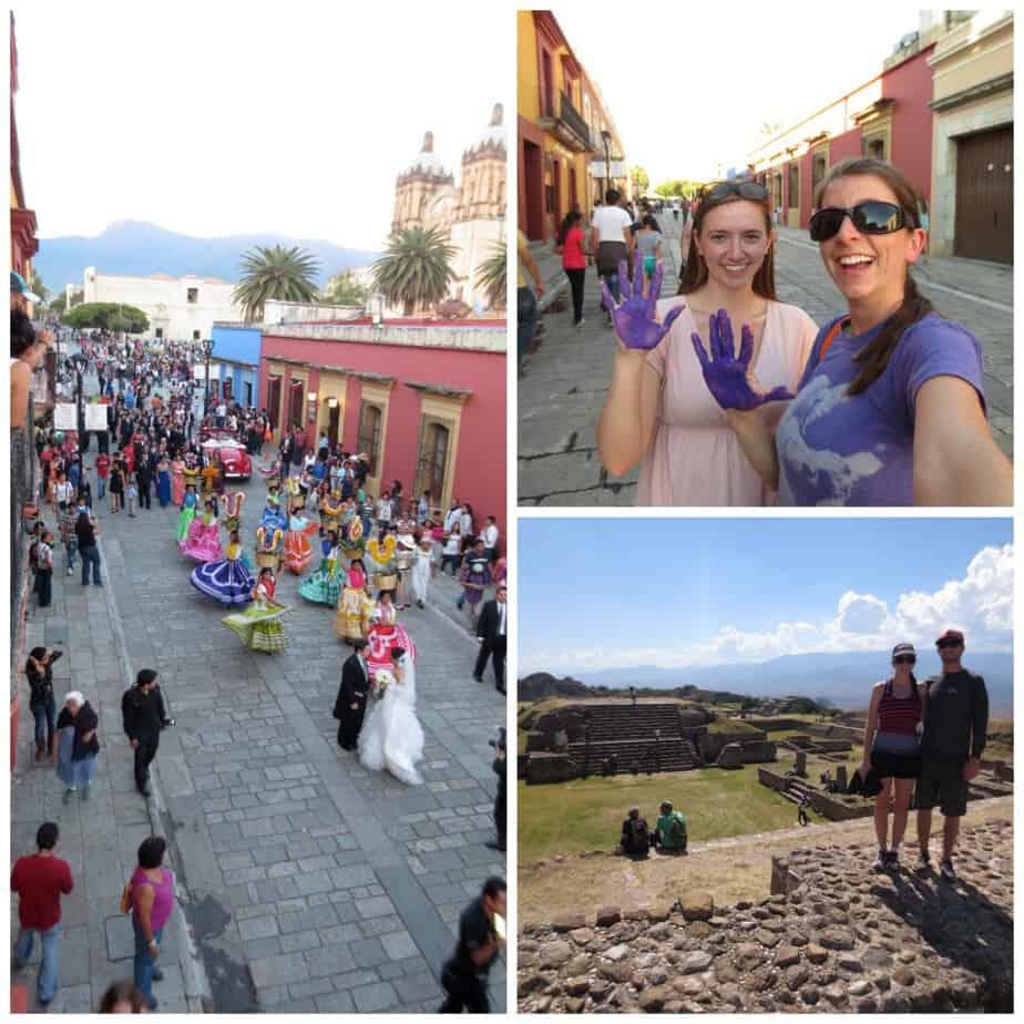 Oaxaca Collage.jpg
