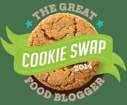cookieswaplogo2014