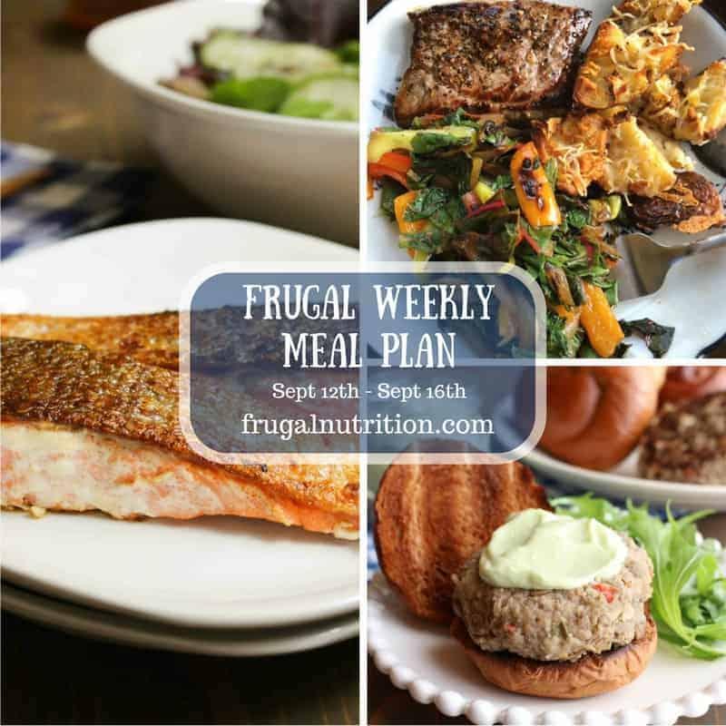 frugal-weekly-meal-plan-sept-12-2016
