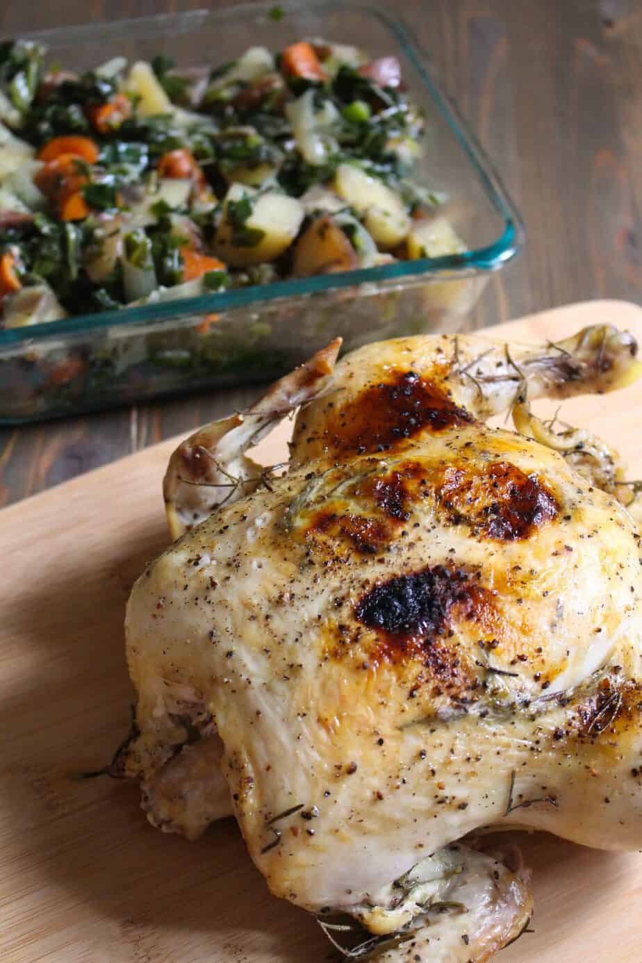 whole-chicken-in-a-slow-cooker-with-potatoes-and-vegetables-frugalnutrition-com